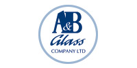 A&B Glass Company