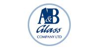 A&B Glass Company
