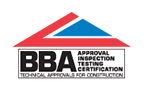 BBA Approval Inspection Testing Certification - A&B Glass Group