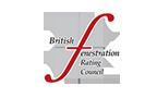 BFRC - Window Energy Ratings