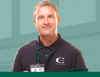 CIN Installers - Certified Installer Network by A&B Group