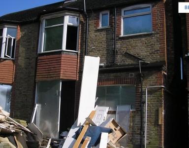 Notting Hill Housing Trust