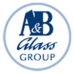 A&B Glass Group