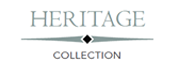 Heritage Window and Doors Collection