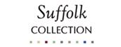 Suffolk Door Collection