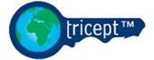 Tricept Windows and Doors