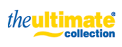 Ultimate Collection, Windows and Doors