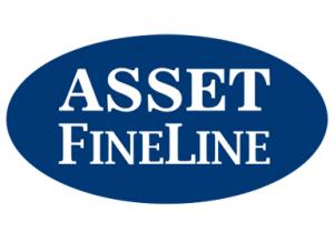 Asset Fineline