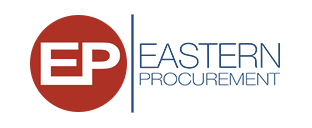 Eastern Procurement