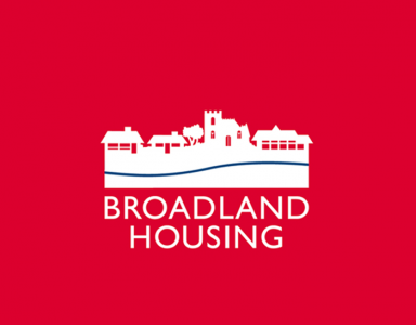 Broadland Housing