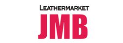 JMB - Leathermarket