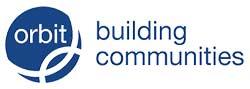 Orbit - Building Communities