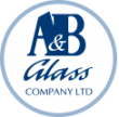 A&B Glass Company Ltd