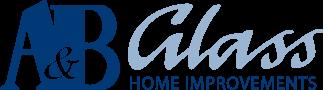 A&B Glass Home Improvements