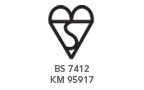 BS 7412